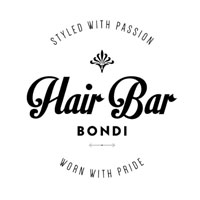 HAIR BAR BONDI