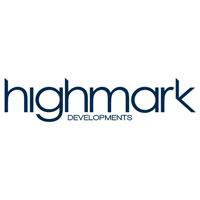 HIGHMARK DEVELOPMENTS