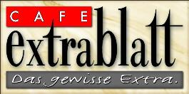 Extrablatt Emsdetten