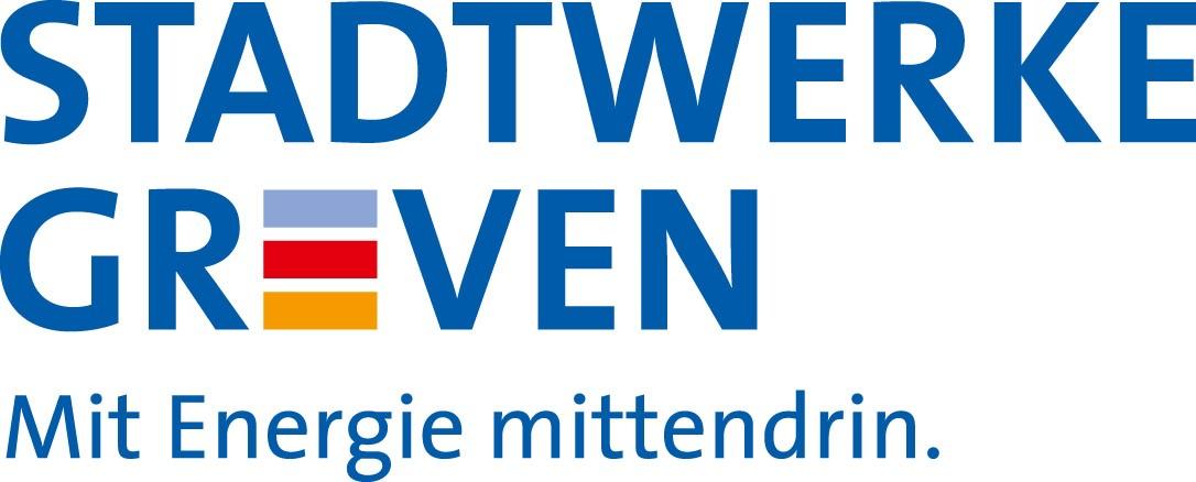 360 Grad Touren - Stadtwerke Greven
