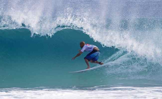 Kelly Slater The Greatest Surfer Of All Times 360guide