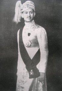 Chithira_Thirunal_Balarama_Varma