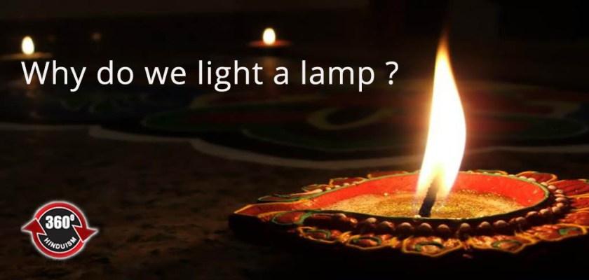 Hinduism spiritual question answer