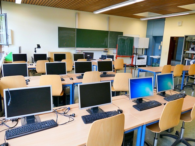 learn web designing online