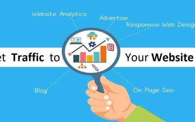 How to Get More Traffic to Your Website from Google: 3 Sure Ways