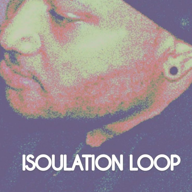 Masterkraft ft. Praiz – Isoulation Mp3