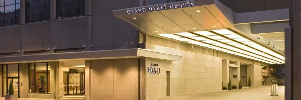 Grand-Hyatt-Denver-Exterior-View-Front