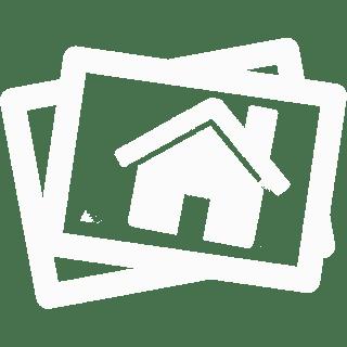 neighboring property documentation photography california