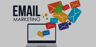 email marketing | 36incomestream