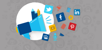 social media design & setup | 36incomestream