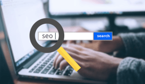 How to Improve and Measure Your SEO: ActionableTips