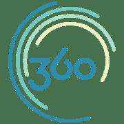 (c) 360invest.com.br