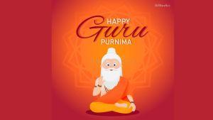 Guru Purnima Quotes in Marathi 6 -