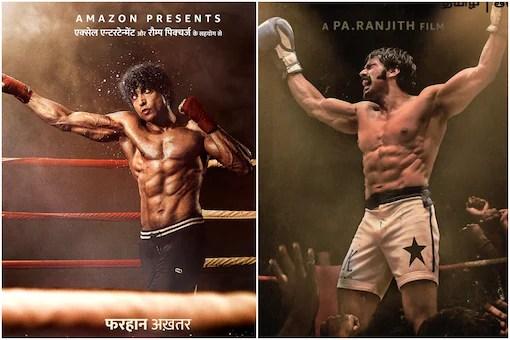 Sarpatta Parambarai Movie Review   Sarpatta Parambarai Movie Download isaimini
