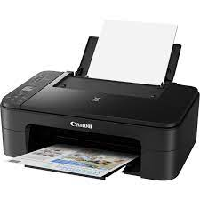 printer -