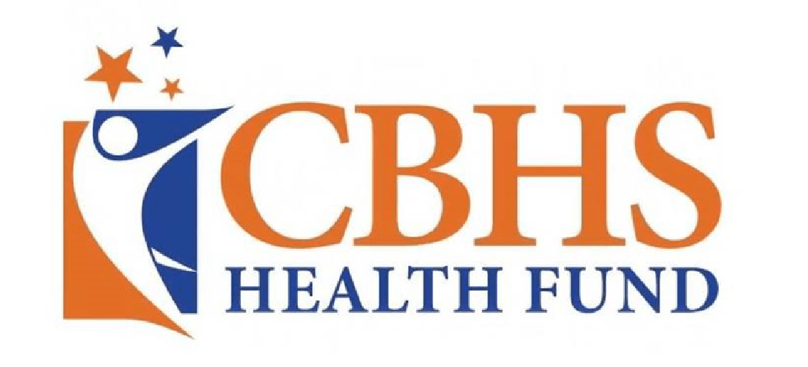 Healthfund Slider_cbhsHF-01