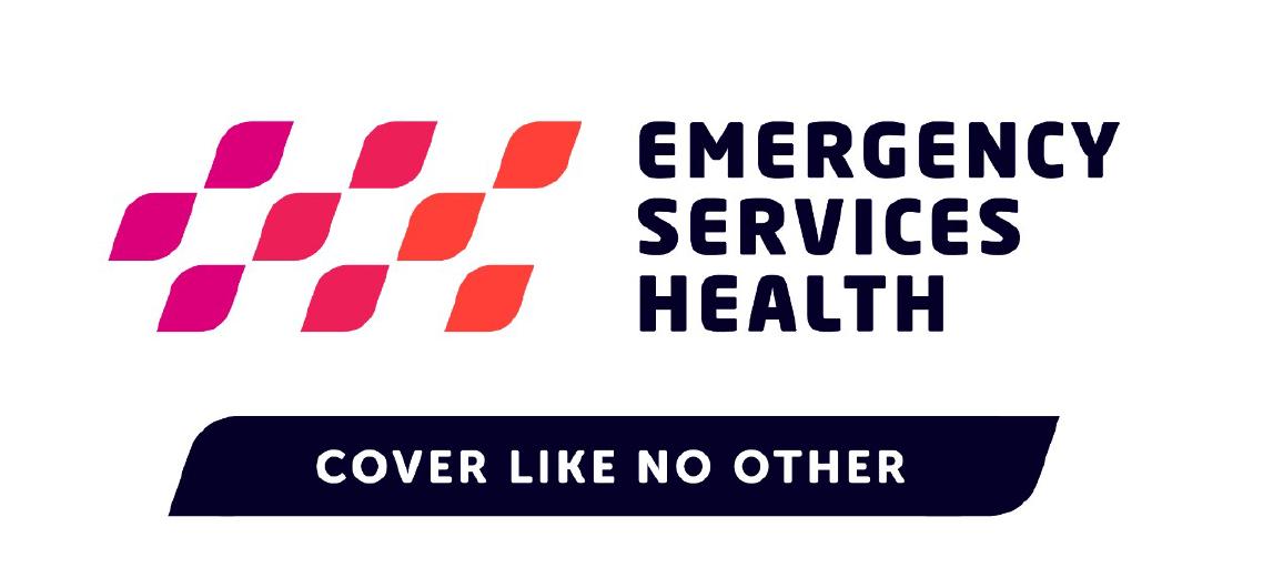 Healthfund Slider_esh-01