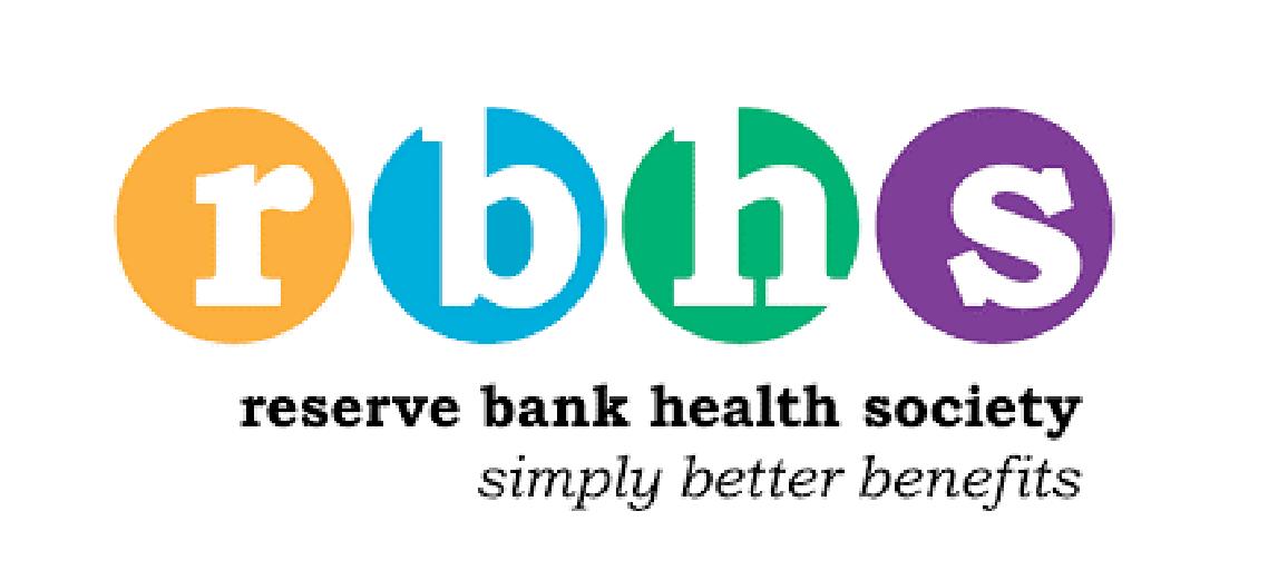 Healthfund Slider_rbhs-01