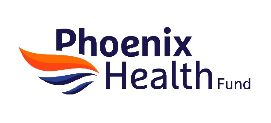 Healthfund Slider_phoenix-01