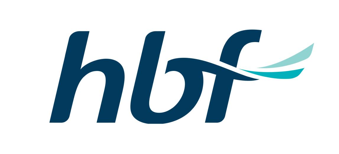 Healthfund Slide_hbf-01