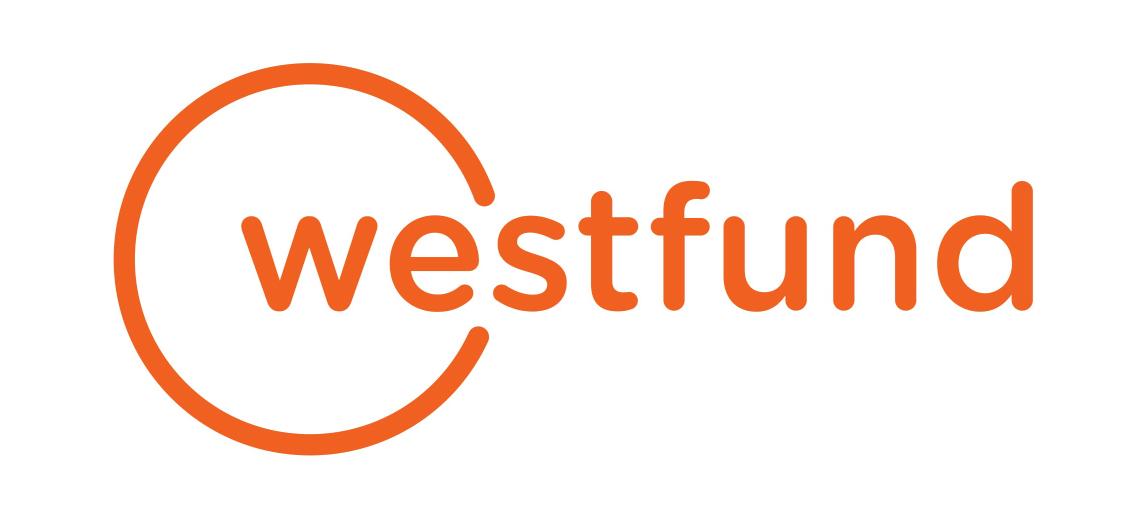 Healthfund Slider_westfundNEW-01