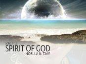 Noella-Spirit-of-God-Video-Lyrics