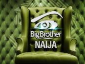 Big Brother Naija BBNaija Logo