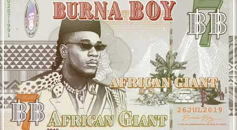 Burna-Boy-African-Giant-Lyrics-image