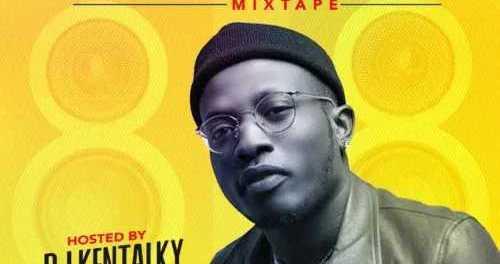Download-DJ-Kentalky-Kilode-Special-Mixtape-Mp3-1