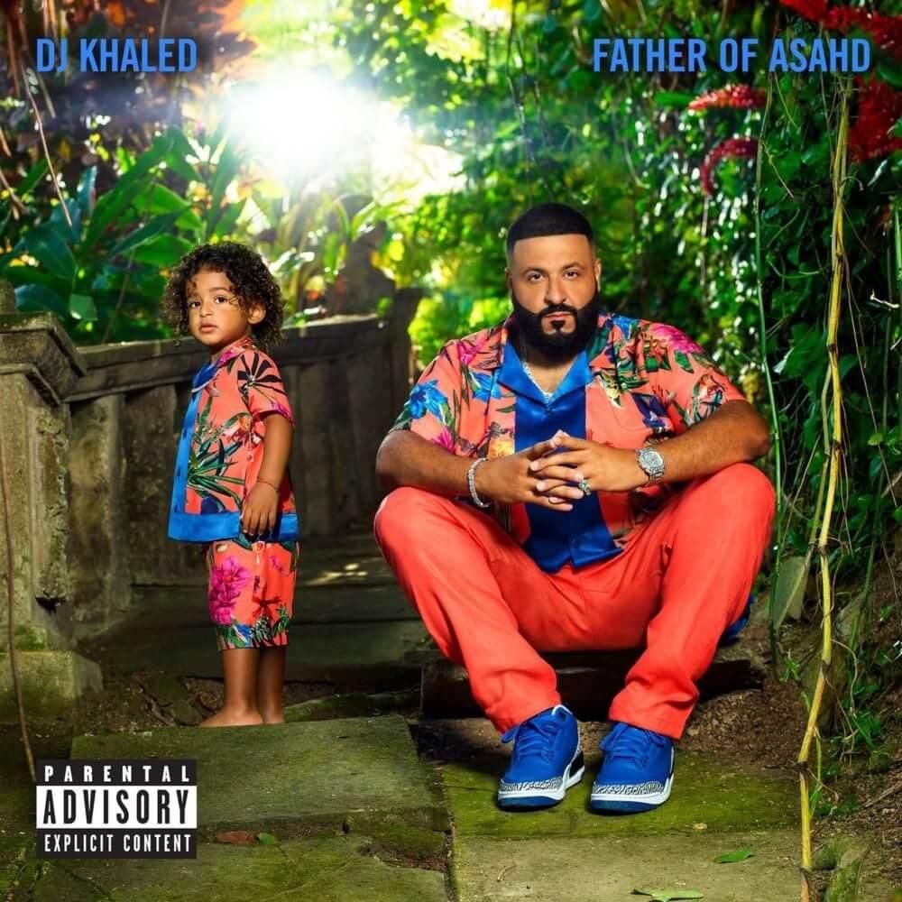 Dj Khaled Wish Wish Ft 21 Savage Cardi B Mp3 Download