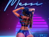 Download-DJ-Spicey-Messi-Mp3-Download