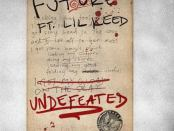 Download-Future-ft-Lil-Keed-Undefeated-mp3-download