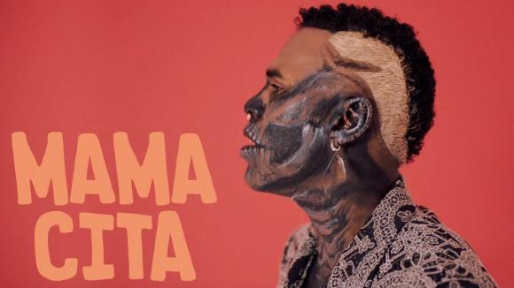 Jason Derulo Ft Farruko Mamacita Mp3 Download 360media Music