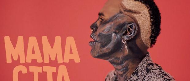 Download-Jason-Derulo-Mamacita-mp3-download