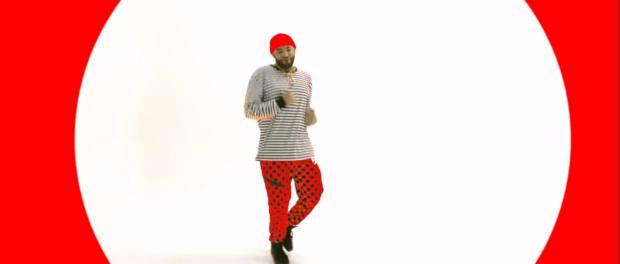 Download-Joyner-Lucas-ft-Timbaland-10-Bands-mp3-download-1
