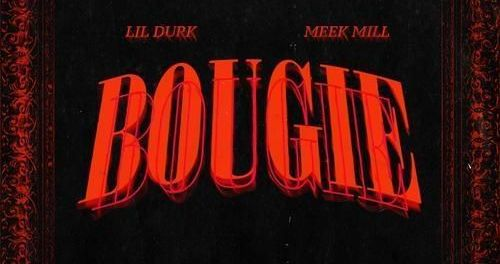 Download-Lil-Durk-ft-Meek-Mill-Bougie-mp3-download
