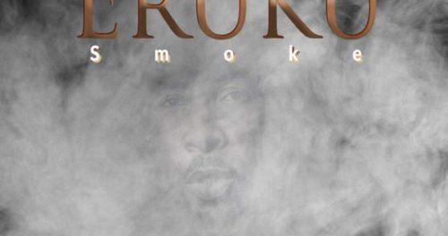 Download-Ruggedman-Eruku-Mp3-Download