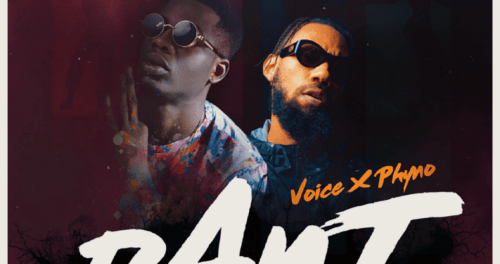 Download-Voice-Pant-Phyno-Mp3-Download-1