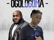 Download-dj-big-n-ogologoma-ft-rema-mp3-Download
