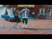 Download-video-Olamide-Oil-and-Gas-video-download_Cover
