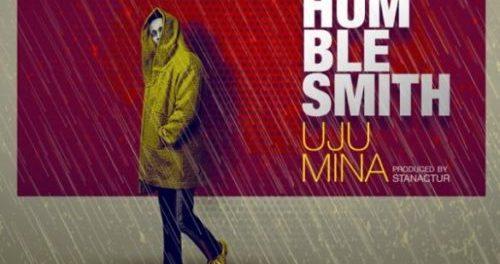 Humblesmith Uju Mina @360mediaNigeria