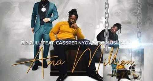 Download-Big-Zulu-ft-Cassper-Nyovest-Musiholiq-Ama-Million-mp3-Download