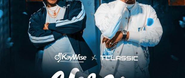 DJ Kaywise T Classic Yes or No mp3 download