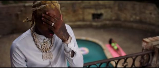 Download Lil Durk Ft A Boogie wit da Hoodie U Said mp3 download