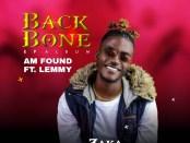Download Zaka Am Found Mp3 Download