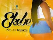 Jay Benneth Ekebe Mp3
