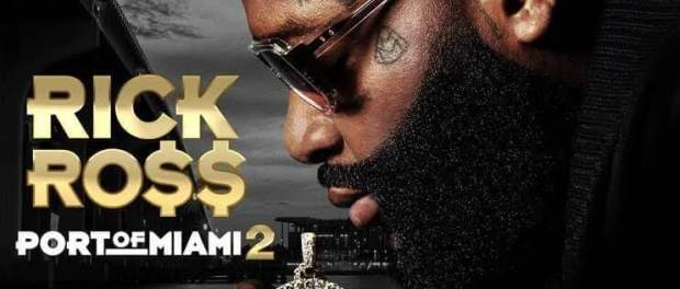 Download Rick Ross ft Meek Mill Bogus Charms mp3 Download