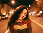 Download mp3 Tatiana Manaois Helplessly