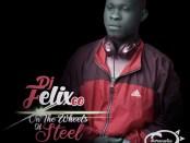 DJ Felixco ClubMix Mp3 Download