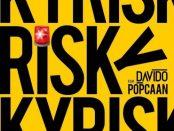 Download Davido Risky Snippet ft Popcaan mp3 Download